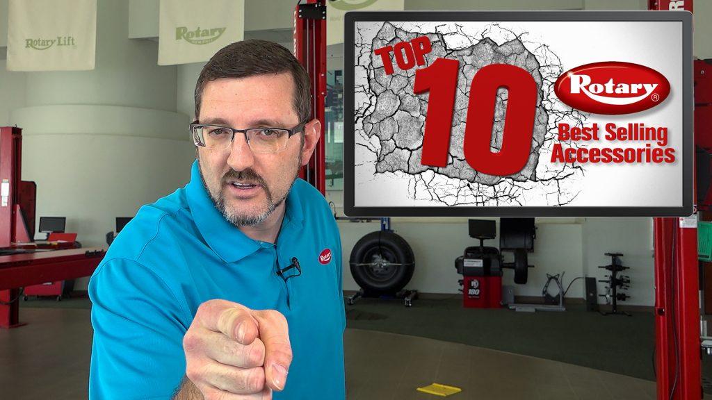 Top-10-Lift-Accessories