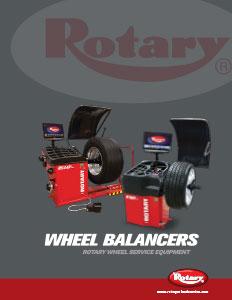 Balancers-Brochure-Cover
