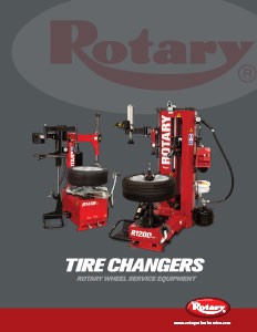 Changers-Brochure-Cover