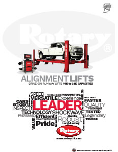 Drive-On-Alignment-Four-Post-Brochure-Cover