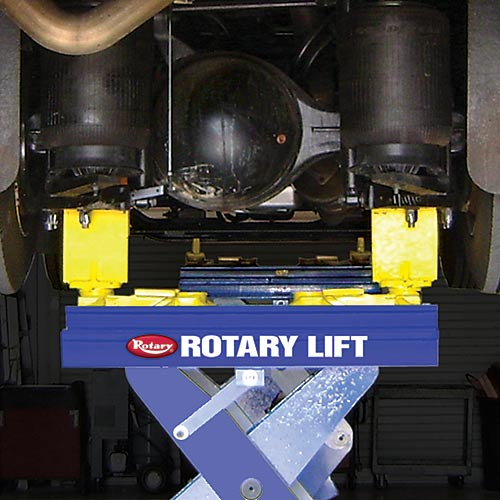 EFX-Bus-Lift-Adapter-Inset