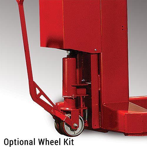HDC-Wheel-Kit