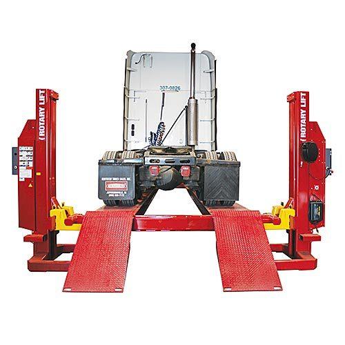 HDC50_60-Rear-wTruck