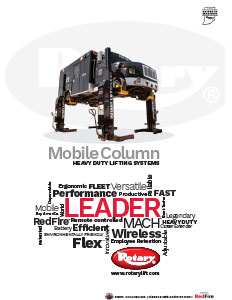 Mobile-Column-Brochure-Cover