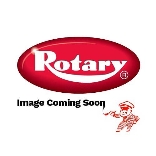 Rotary_Logo_1200x1200