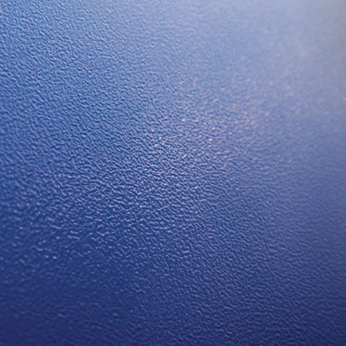 SM14_coated_blue