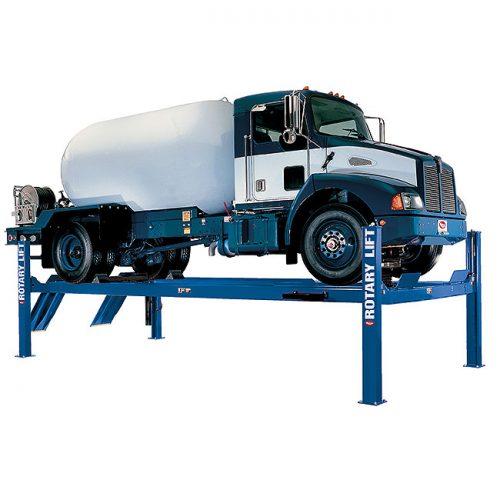 SM18_tanker_truck_blue_NoTech