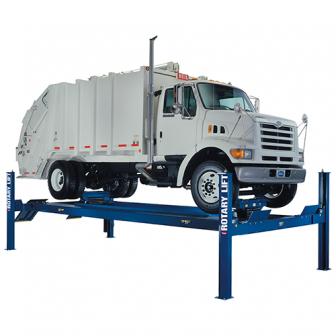 SM301_garbage_truck