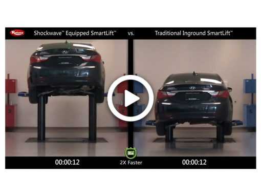 Shockwave Smartlift Comparison Hyundai
