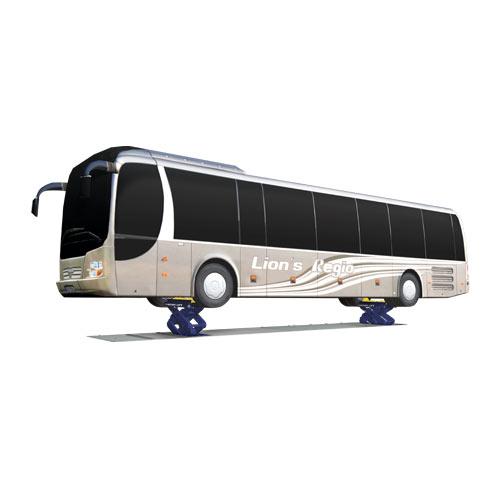efx60-bus