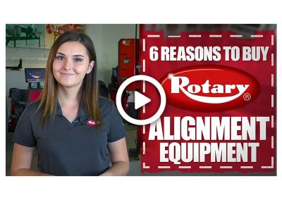 Reasons to Buy Alignment