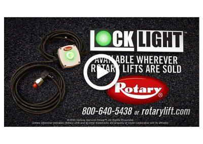 Locklight