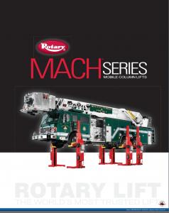 MACH-4-forklift