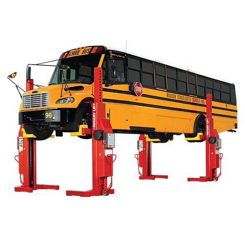 MACH-Wireless_School_Bus