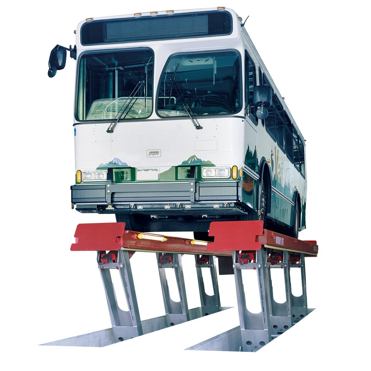 Parallelogram_6legs-bus