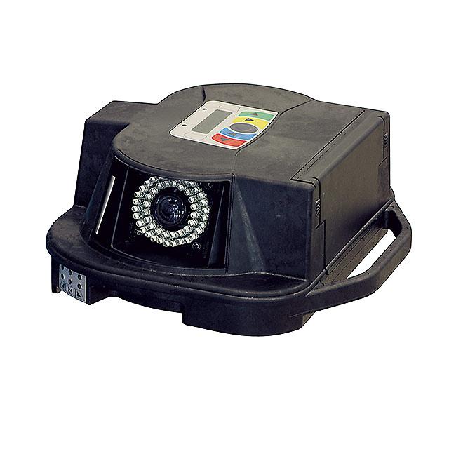 R1000-Camera