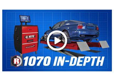 R1070 In Depth