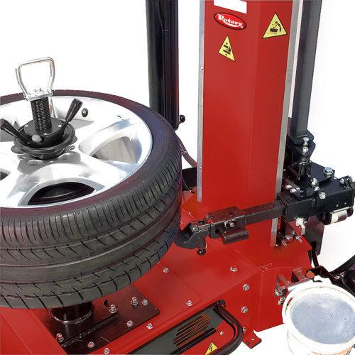 R1150-Easy-Roller-Bead-Breaker