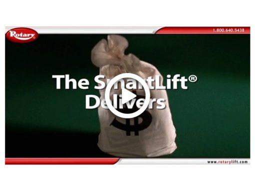 SmartLift Dollars and Sense