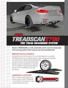 Tredscan_CutSheet_cover