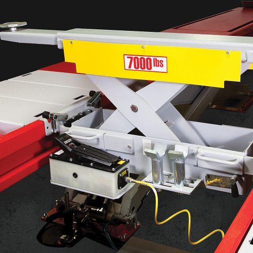 XA14-Scissor-Jacks-1000X1000