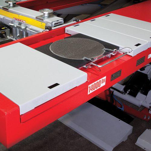 XA14-Scissor-Radius-1000X1000