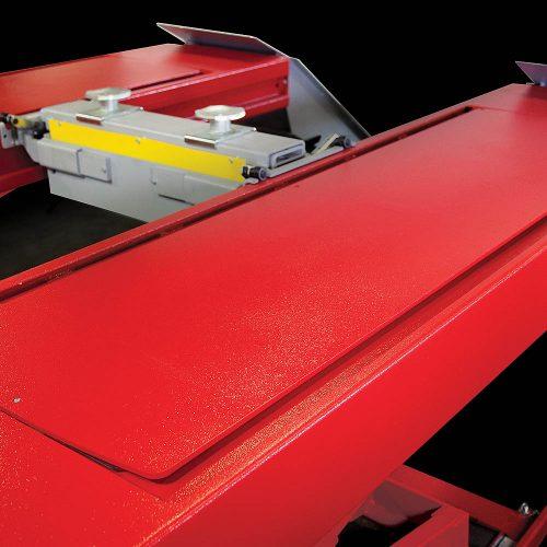 XA14-Scissor-SlipPlates-1000X1000