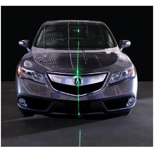 bay-laser