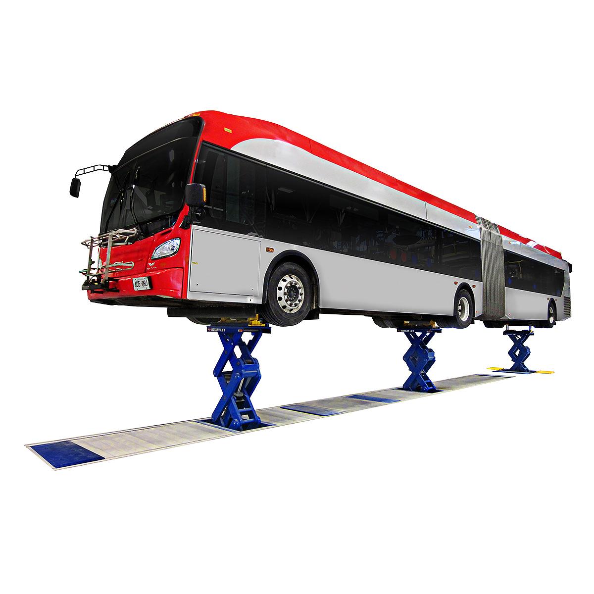 EFX90-BUS