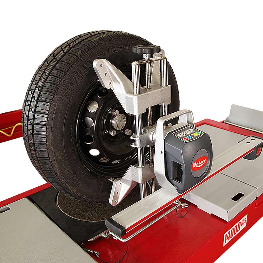 R1065-Wheel-Clamp