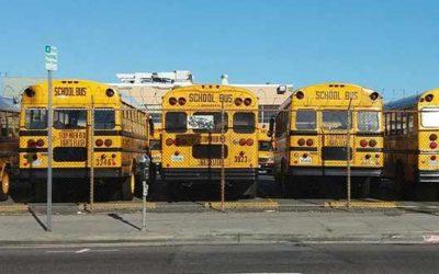 Customer Spotlight: New Albany Floyd County Consolidated School Corporation