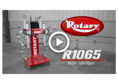 R1065 Product Video